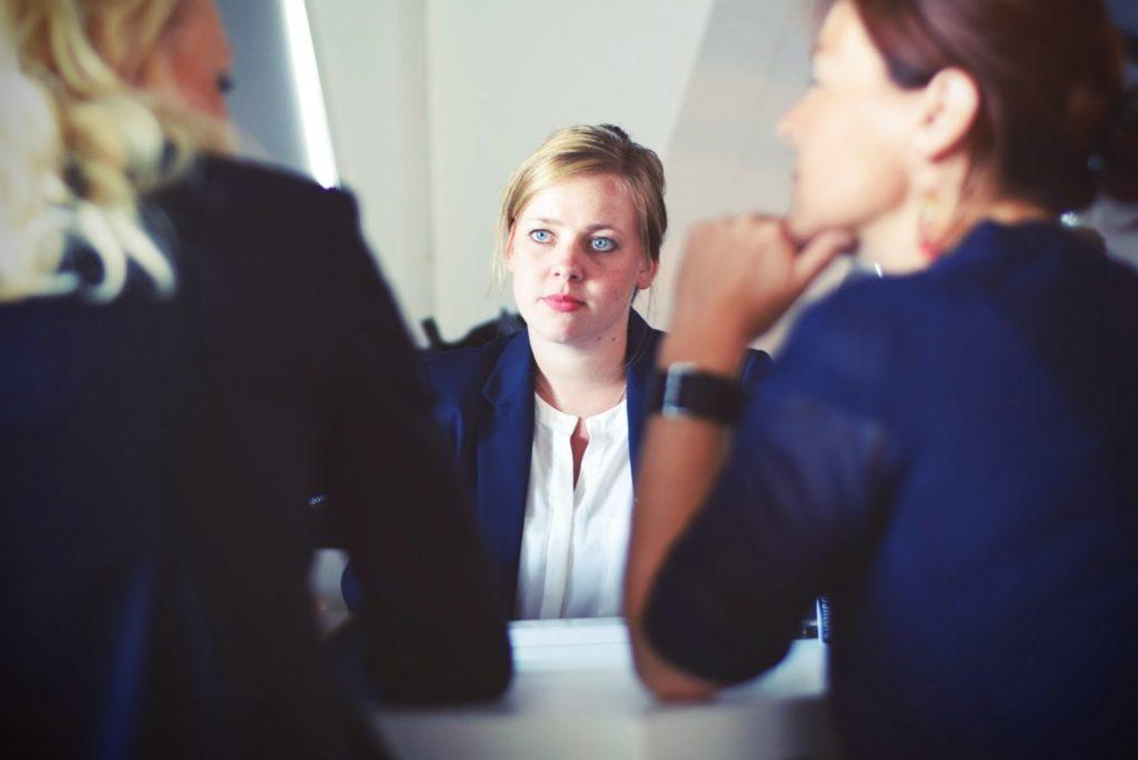 La Cartera De Clientes: Qué es Y Cómo Gestionarla