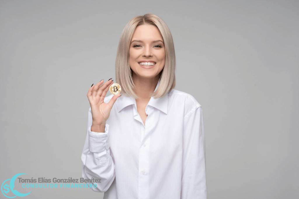 El Bitcoin Características Y Funcionamiento