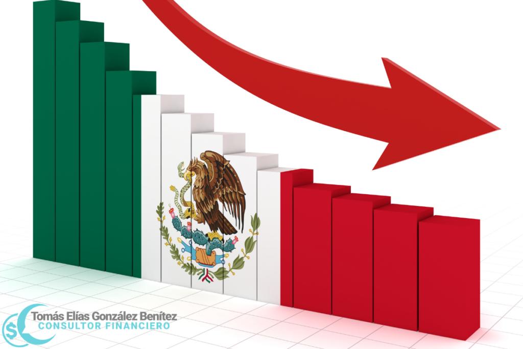 Las 10 Crisis Económicas Más Importantes Del Mundo
